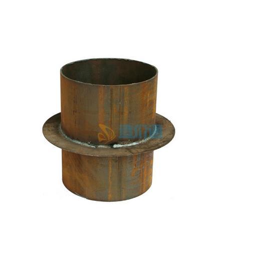PE-RTⅡ环保健康给水管管件-异径套图片