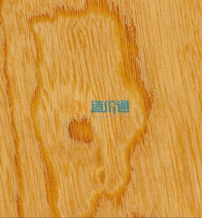 椅木及地台木图片