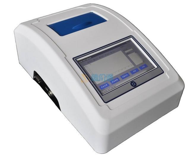 硅锰磷检测仪器图片