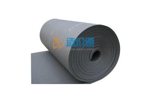 保温材料专用界面剂图片