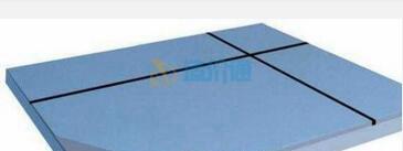 氟碳外墙板图片