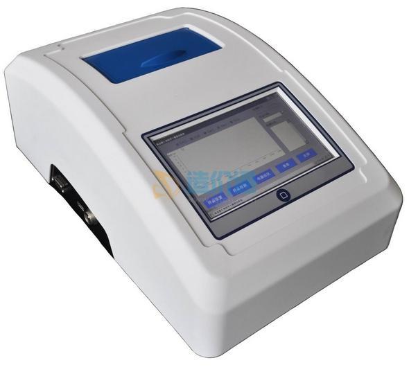 光电式液限塑限联合测定仪图片