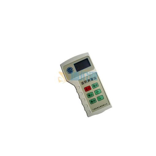 臭氧浓度检测仪图片