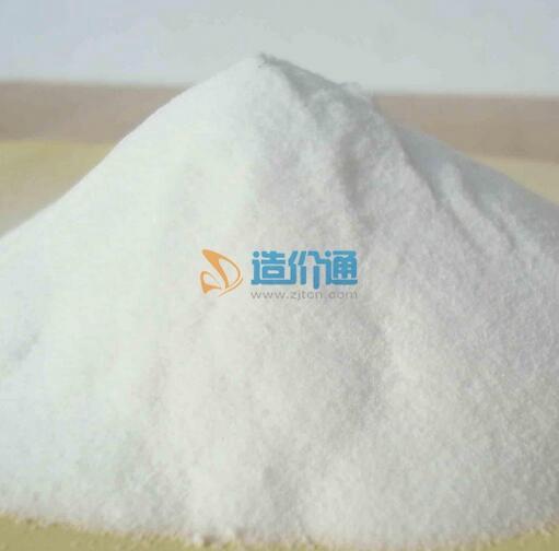 砂浆精图片