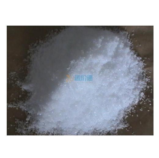 磷酸二氢铵图片