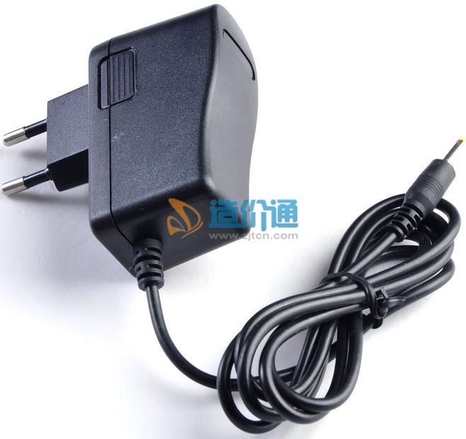 振动电缆图片