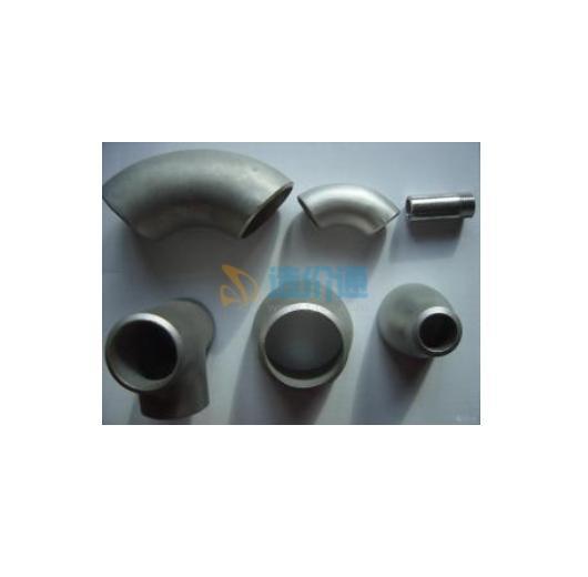 钢制管件图片