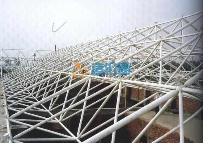 GRC欧式水泥构件图片