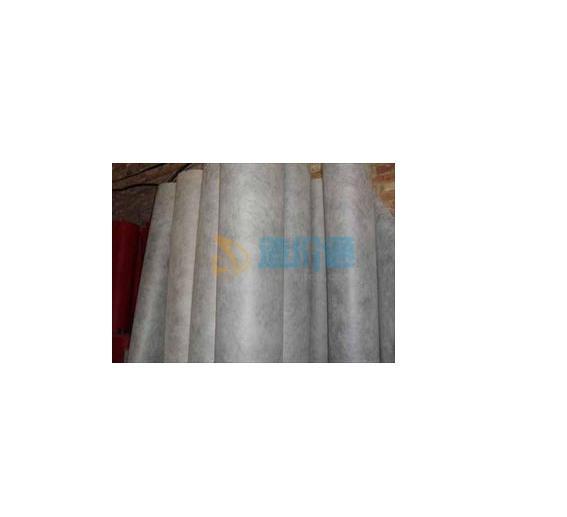 聚乙烯丙纶高分子复合防水卷材图片