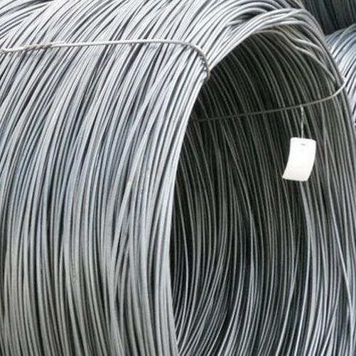 PVC线材图片