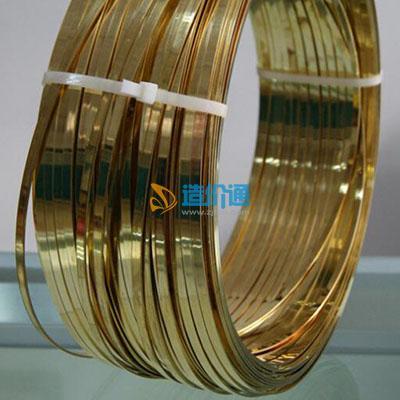 合金压扁线轮图片
