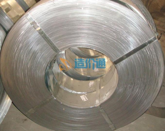不銹鋼帶盤鍋架圖片