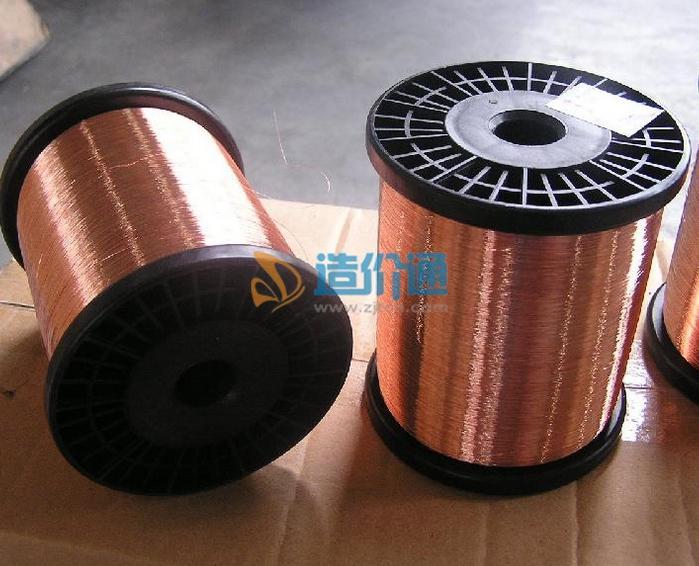 450/750V铜芯聚氯乙烯绝缘镀锡铜丝分总屏蔽聚氯乙烯护套本安阻燃计算机软电缆图片