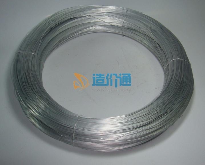 耐高温铁铬铝网图片