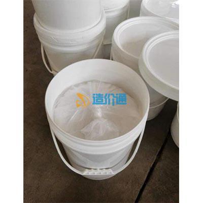 锡酸钠图片