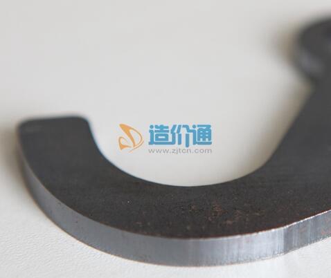 优碳钢图片