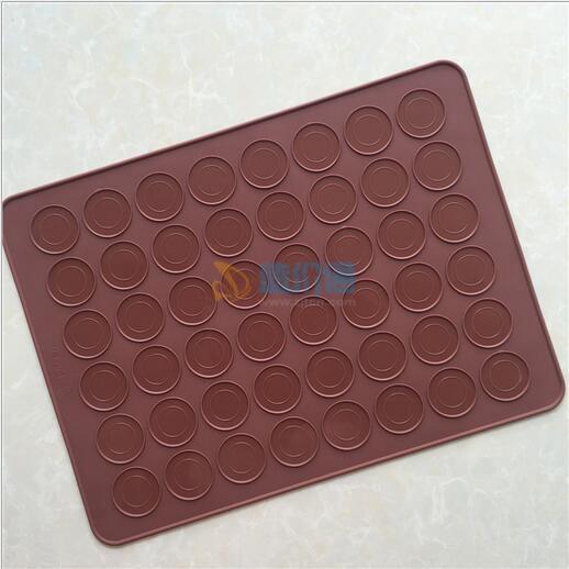 硅胶垫图片