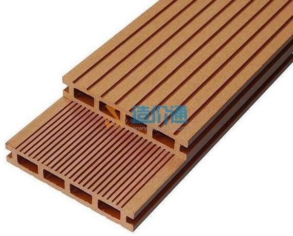 木格栅图片