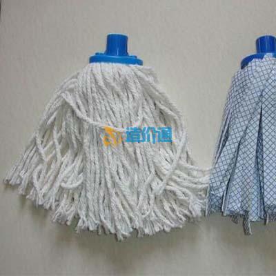 棉纱头图片