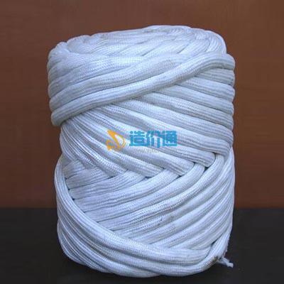 岩棉绳图片