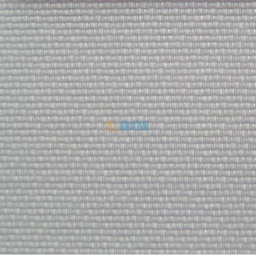 丙纶长丝机织布图片
