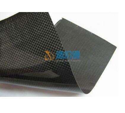 碳纤维布图片