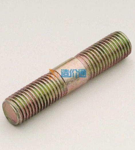 螺柱焊机图片