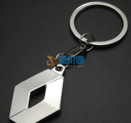 门禁设备-钥匙扣卡图片