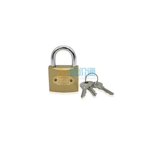 钥匙锁(三锁两钥匙)图片
