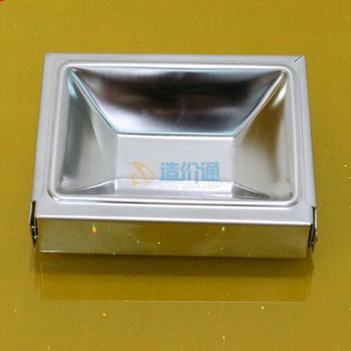 纯铜皂篮图片