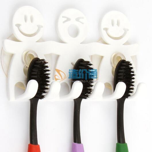 單杯牙刷架圖片