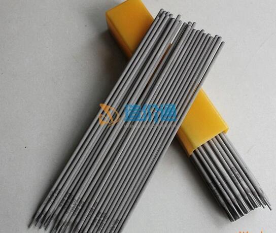 308不锈钢焊丝图片