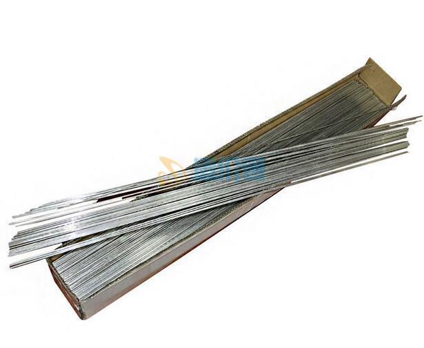 铝及铝合金气保焊丝、氩弧焊丝图片