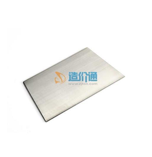 矽钢片图片