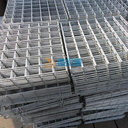钢筋焊接网图片