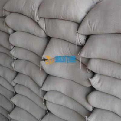 硅酸盐水泥32.5图片