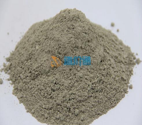 快硬硫铝酸盐水泥图片