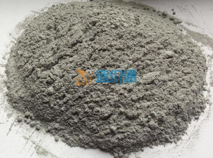油井水泥用缓凝剂图片