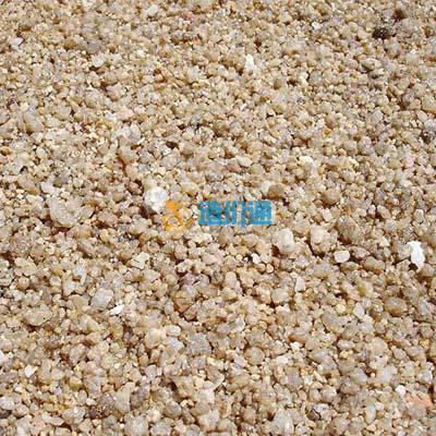 重交砂粒式图片