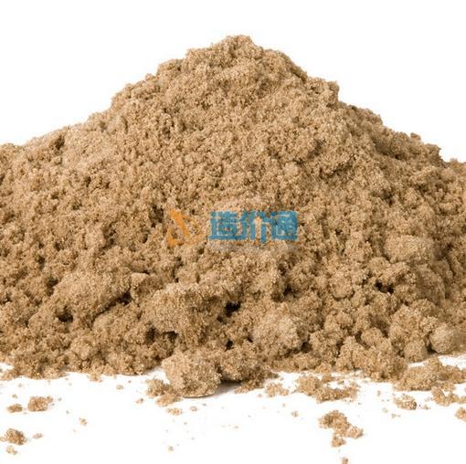 圆粒砂图片