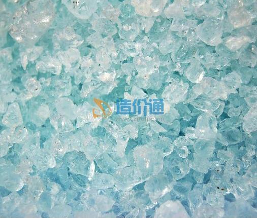 液体水玻璃图片