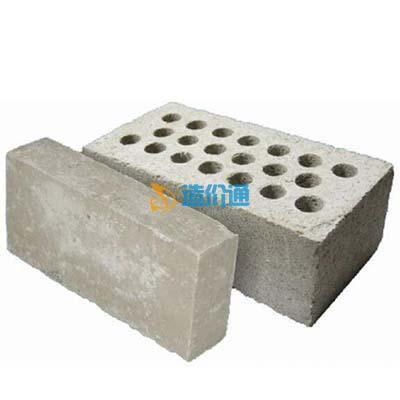 改性磷石膏图片