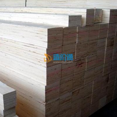 硬垫木图片