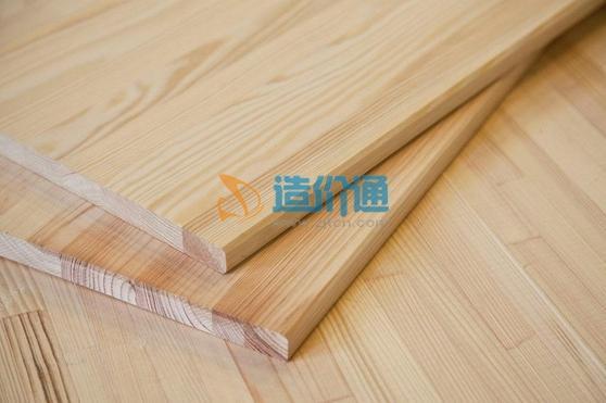 松木板图片