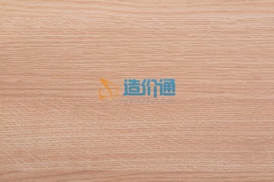 机拼)松木生态板图片