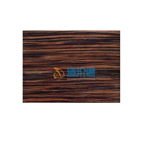树溜9218(光面)木饰面图片