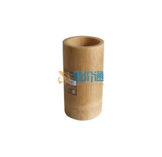 砧板筷子筒刀架图片
