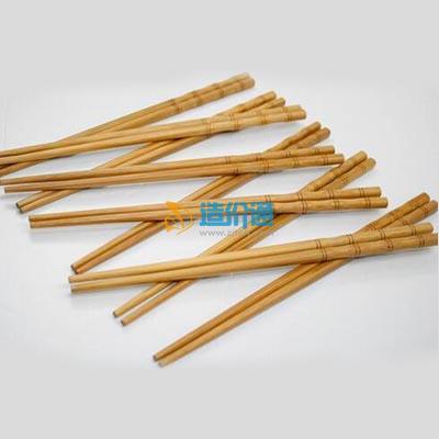 竹筷子(情侣箸)图片