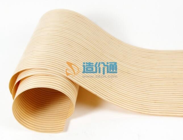 编织竹皮图片