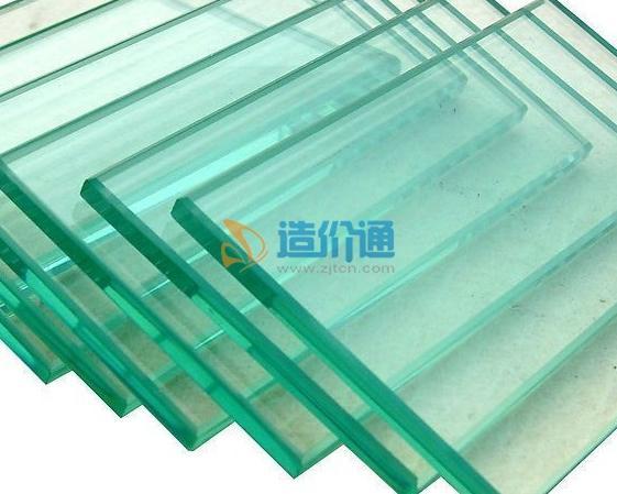 安全玻璃图片